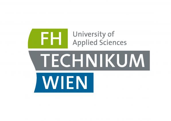 FHTW_Logo_Farbe_transparent
